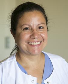 Benefits | New York State Nurses Association
