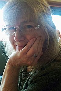 Catherine Dawson, RN