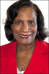 Nancy Hagans, RN