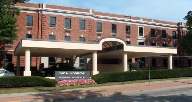 NY RNs, Patients and Families share concerns about UPMC Practices