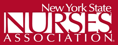 Joe Seeman is endorsed by the New York State Nurses Association